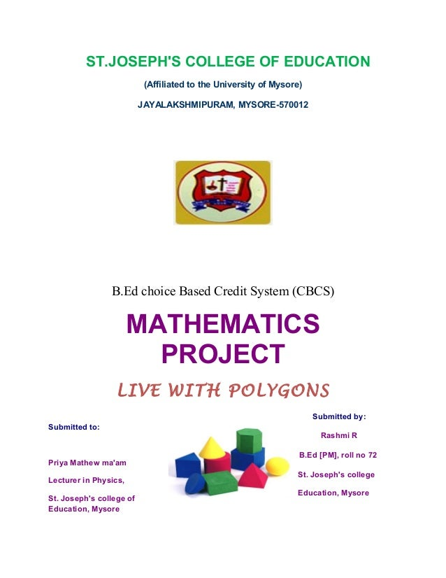 additional mathematic project work 2013 Download presentation powerpoint slideshow about 'selangor education department additional mathematics project work 2/2013' - chesna download now an image/link below is provided (as is) to download presentation.