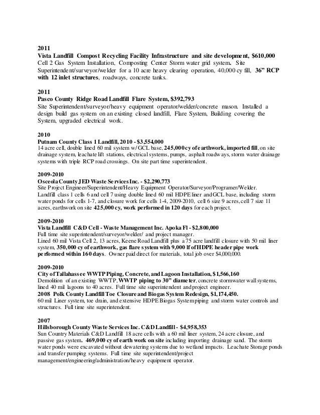 jerry-pinder-resume