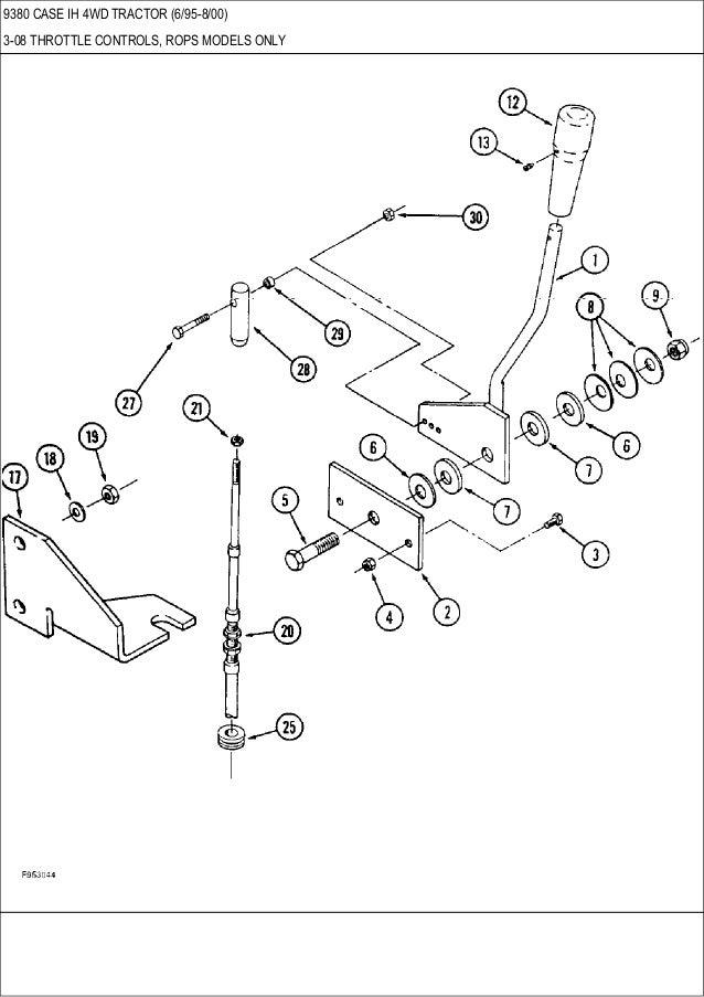 9370 9380 9390 case ih 4wd tractor parts catalog 48 638?cb=1468957357 9370, 9380, 9390 case ih 4wd tractor parts catalog  at honlapkeszites.co