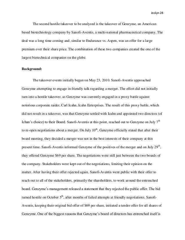 enders game 4 essay Essay writing guide  enders game - summary extracts  ryan foxworthy english 5 june 4, 2002 summary enders game i have just finished reading the book ender's.