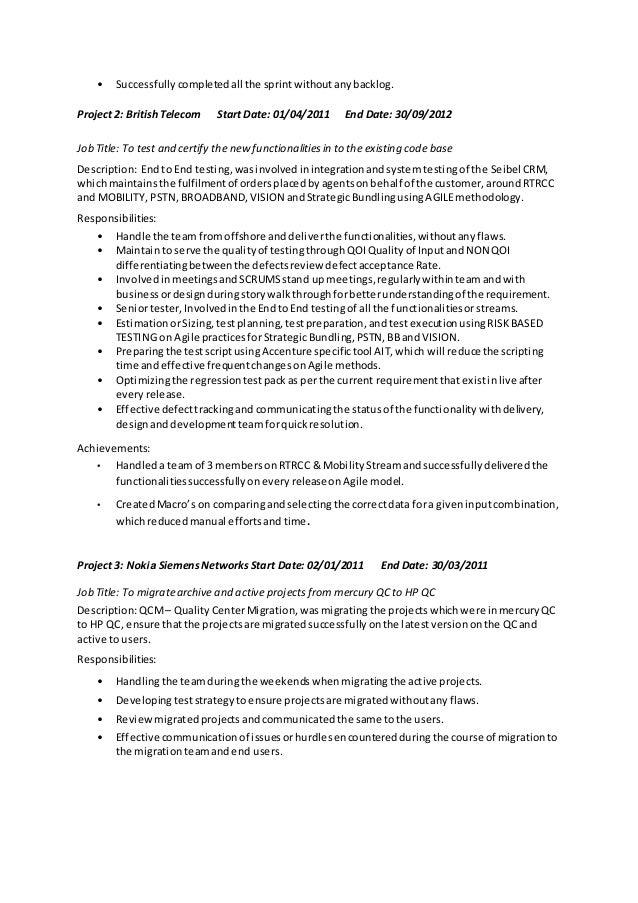 Dorable Probe Manager Bewertung Embellishment - FORTSETZUNG ...