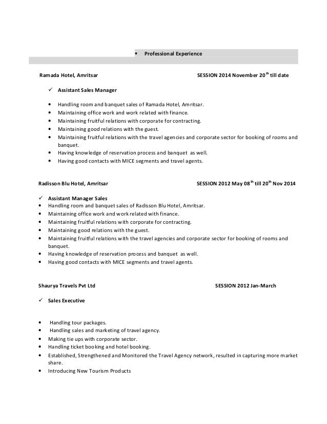 rishi resume Please send your resume and cover letter to resume@rishi-teacom.