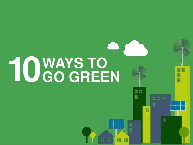 """Real Food Tips: 12 Easy Ways to """"Go Green"""" at the Grocery Store"""