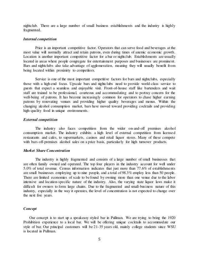 lse formative essay cover sheet