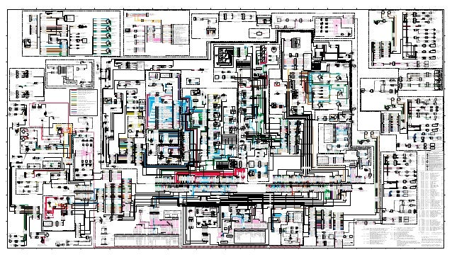 938 gelectricalsystems 2 638?cb=1409522097 938 g electrical systems man tgx fuse box layout at gsmx.co