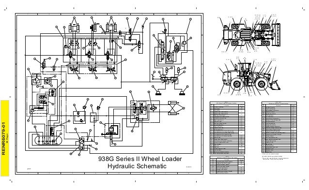 standard cat 5 wiring diagram caterpillar d3 hydraulc schematics - wiring diagram
