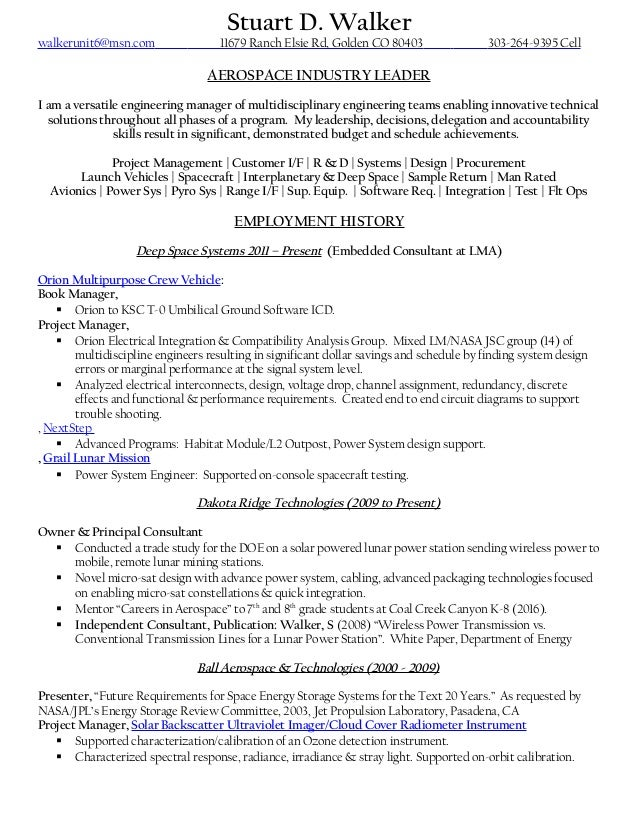 Stu_Walker_ Resume#3