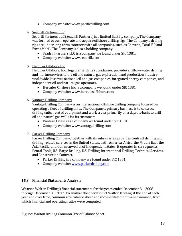 Master thesis topics in networking image 5