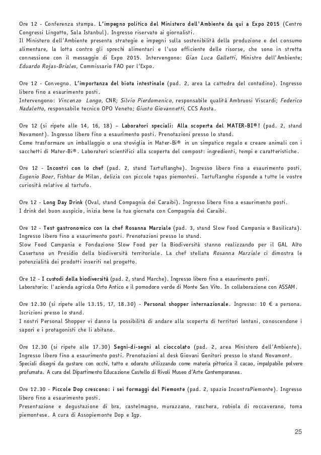 Assamese libero sito di incontri