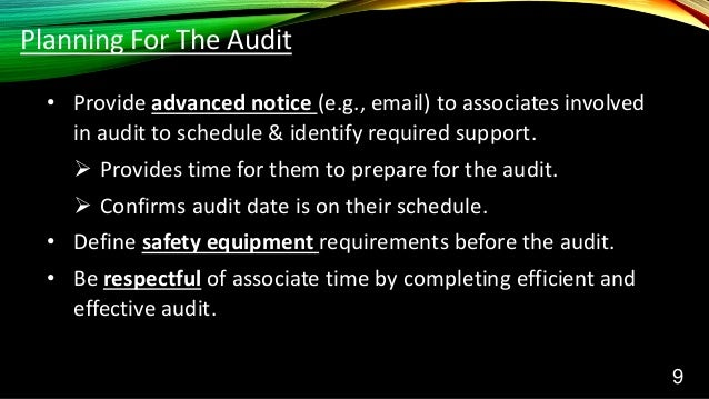 Internal Audit 03-03-16