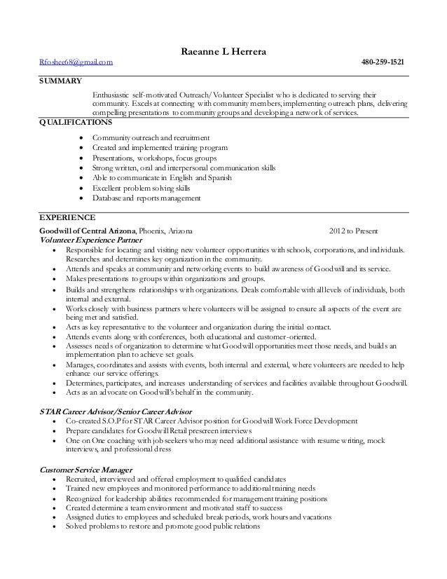 Raeanne Revised Resume 2016 1