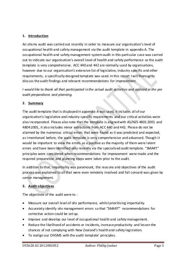 attitude topic essay year 5