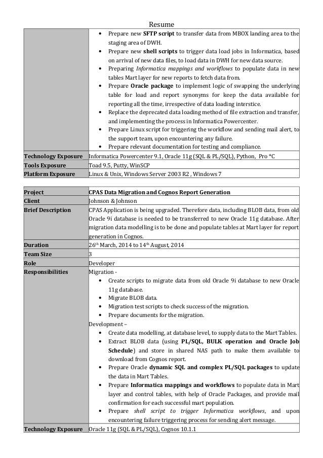 subhabrata deb resume