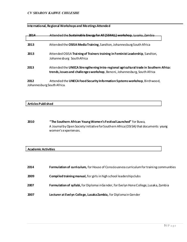 NOV CV template Technicians Personal Injury Lawyer Resume Template