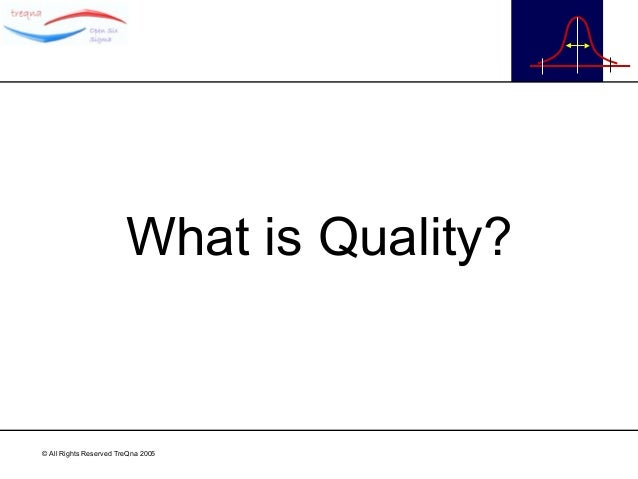 six sigma and the malcolm baldrige models essay Six sigma and malcolm baldrige training models are total quality based programs the underlying principle for both is to improve quality of processes at all levels, be it planning, organizing, leading or controlling, or be it production, sales or marketing.