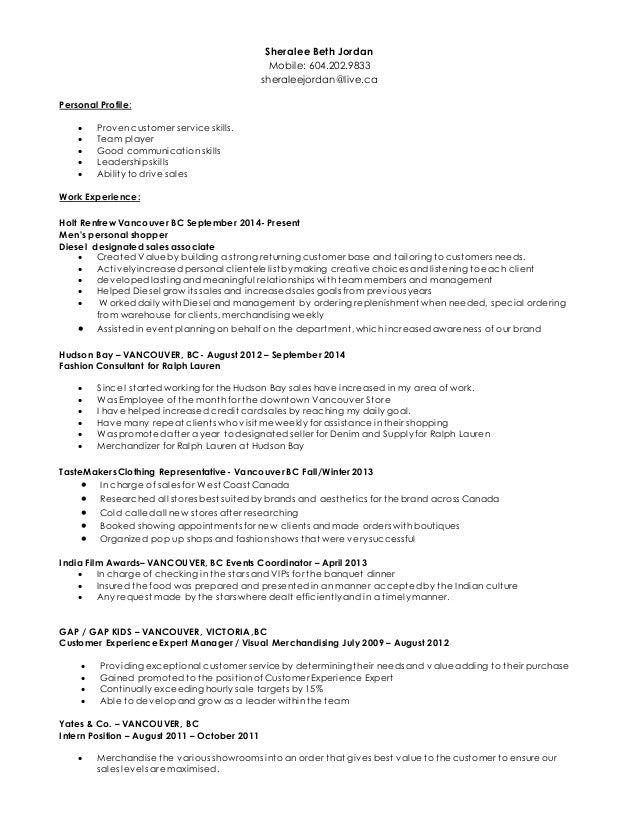 popular dissertation methodology writer sites ca cover letter for