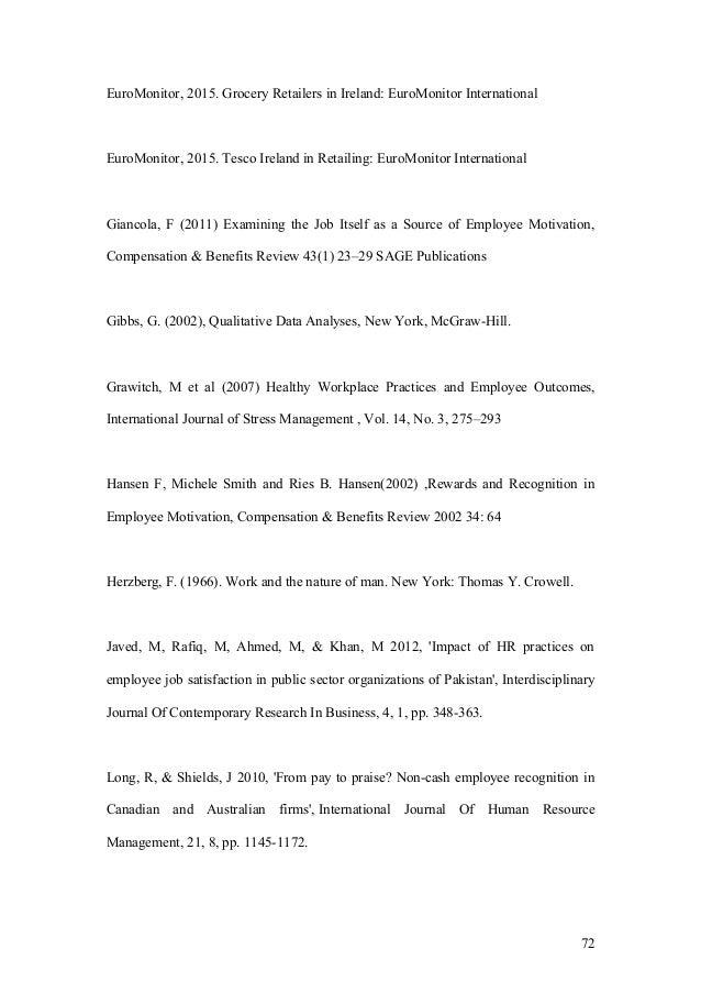 sat reasoning essay vocabulary list pdf