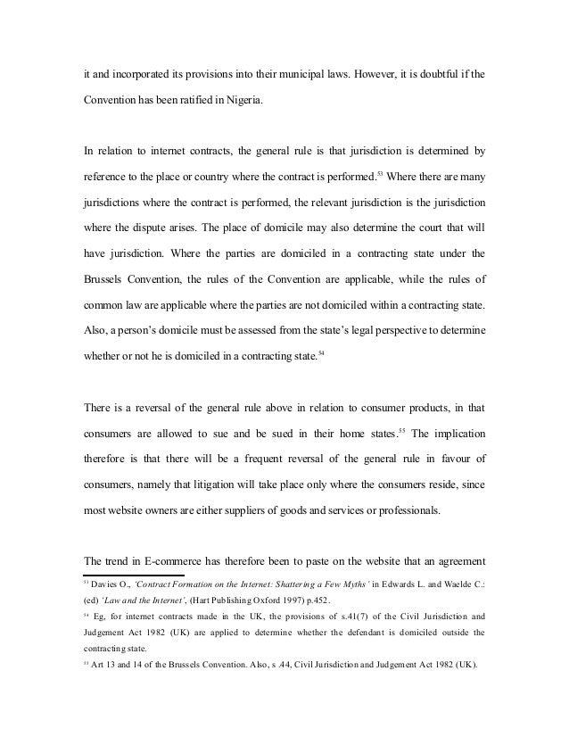 Internet taxation essay student homework to do