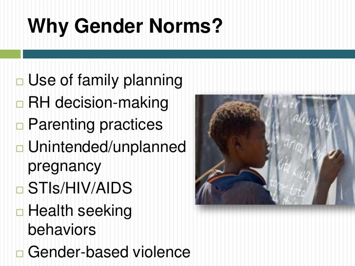 the fluidity of war gender norms The fluidity of world war 2 gender norms racial bias in the study of the modern world war 2 war is an organized and often prolonged conflict that is carried out by states or non-state actors.
