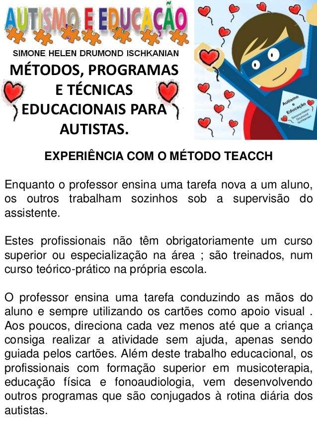 Programa brasileiro de inclusao digital 1a - 3 7