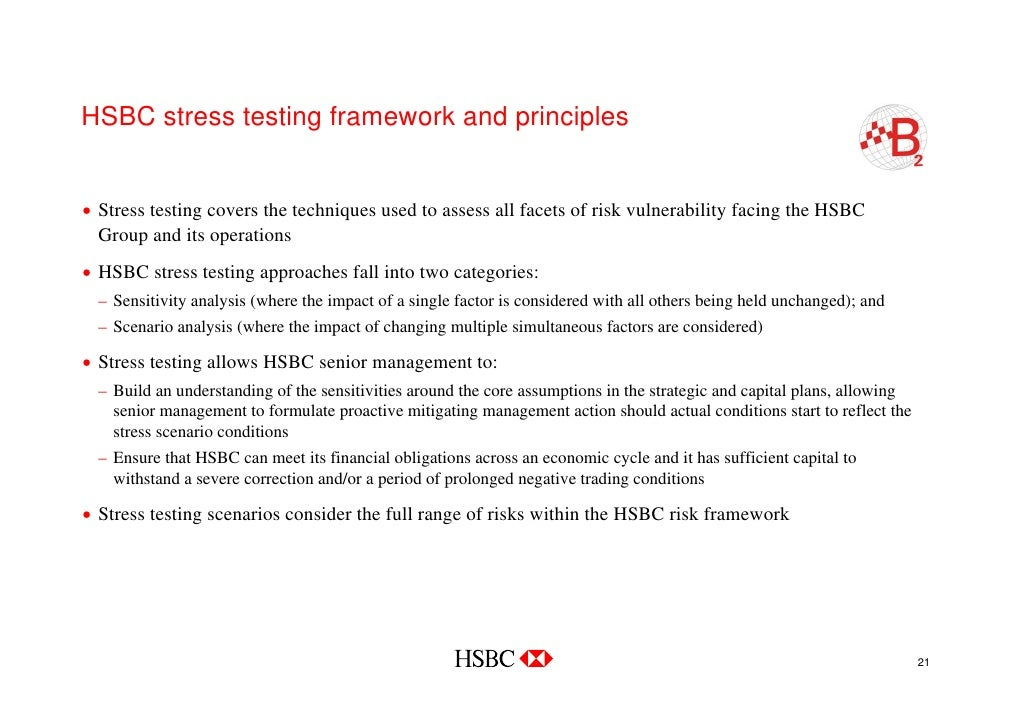 hsbc analysis Essays - largest database of quality sample essays and research papers on pest analysis of hsbc bank.