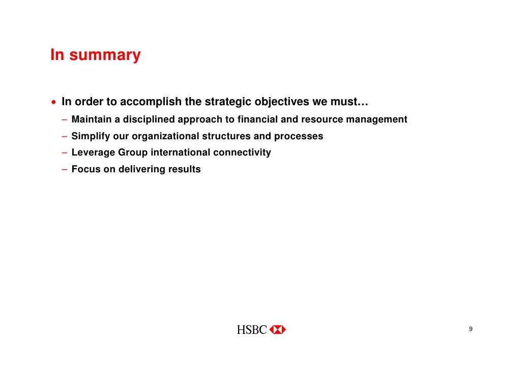 executive summary hsbc Ii ecolab ‐ 2016 proxy statement related‐person transactions 19 proposal 1: election of directors 20 compensation committee report 26 compensation discussion and analysis 26 executive summary 26.