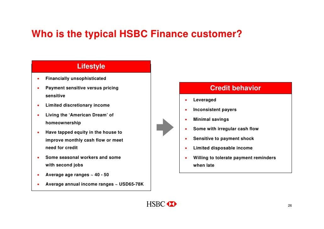 hsbc customer relationship Customer service centre we offer you convenient services through various channels for assistance with your concerns.