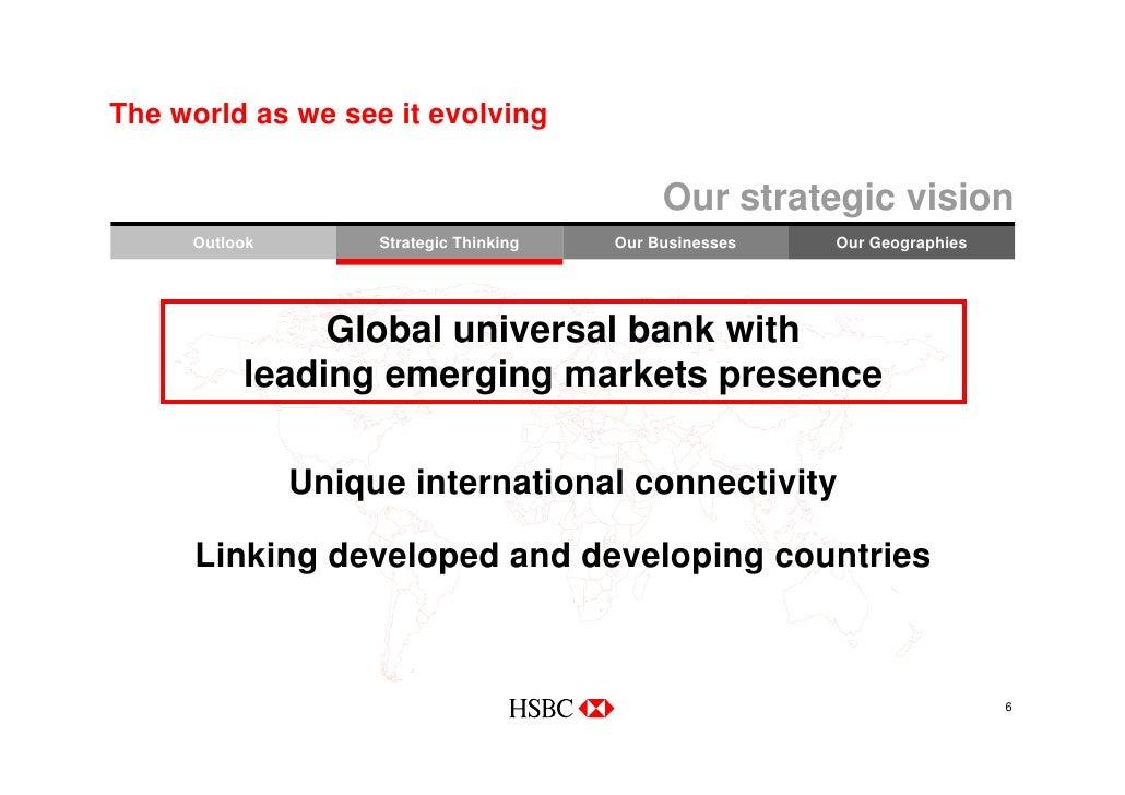 Hsbc forex margin trading 360