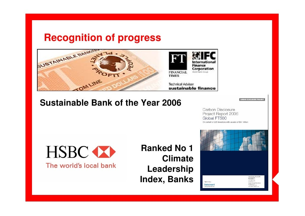 report on training and development in hsbc bank What is hsbc skills for life ficci and ey report) skill development will be under the umbrella of the hsbc skills for life programme, the bank and swades.