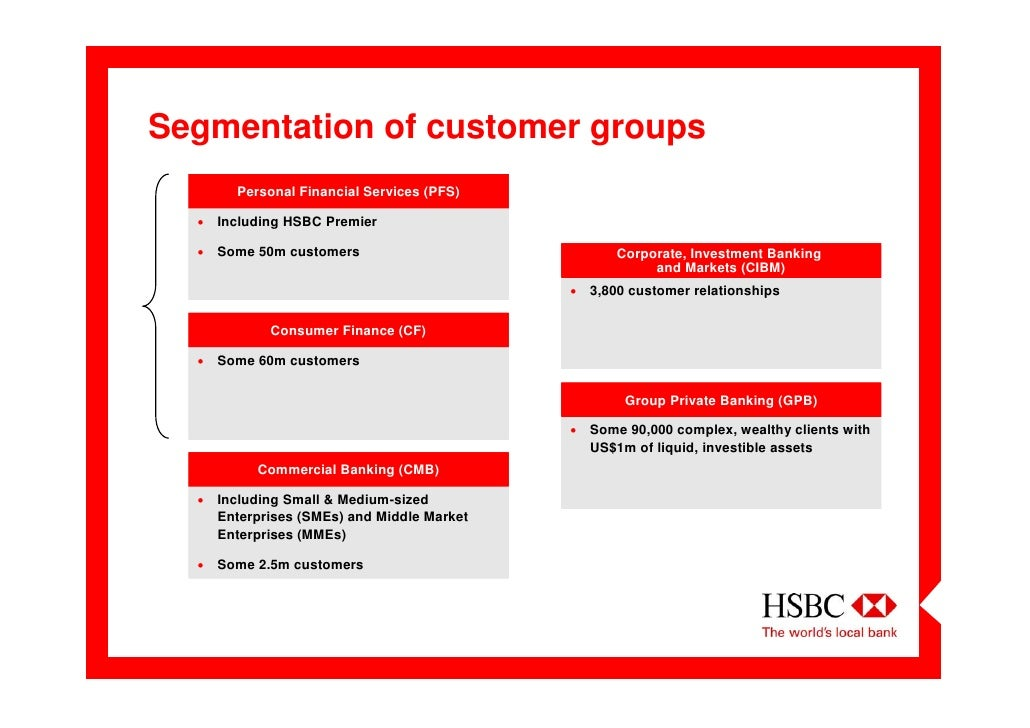 nestle sustaining growth in mature market Reasons problems increased market power integration  8 jet blue airways: challenges ahead (case 19) 11 nestle: sustaining growth in mature  nestle slides 3.