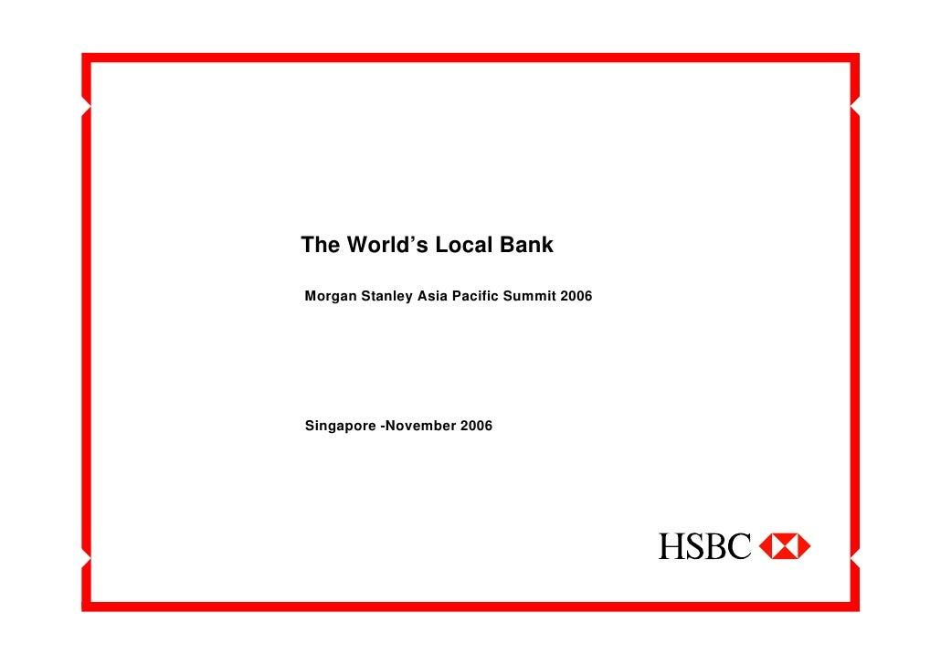 Reading 《中国留学发展报告(2015)》蓝皮书发布- Micro