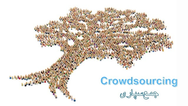 زمانی مسعود 22 August 2015 www.it-cafe.ir @masoud_zamani Session 13 @_innovcenter @_itcafe_ #ShowingtheFuture