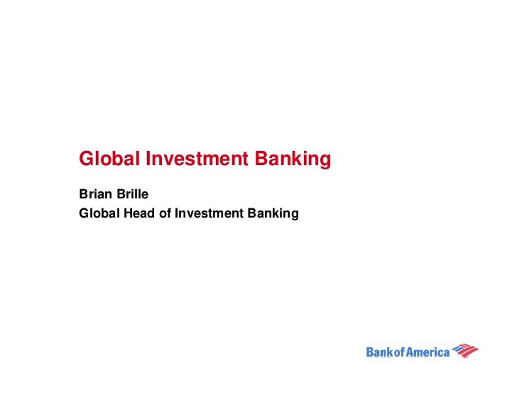global corporate and investment banking an Dealbook | jpmorgan to shift executives at corporate and investment bank search subscribe now log in 0 settings close search site search chief financial officer of global corporate banking and is currently head of multinational corporate banking coverage.
