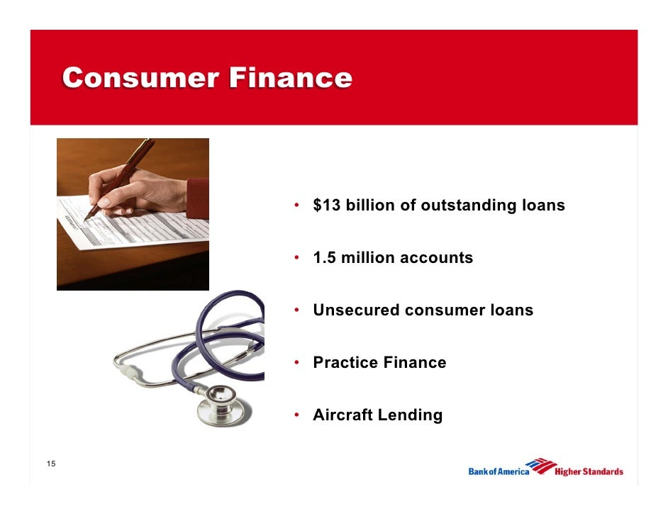 key bank personal financial statement form Definition of financial statement: a written report which quantitatively describes the financial health of a company this includes an income statement.