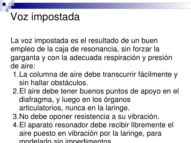 914fd20b0 Ejercicios de dicción, articulación e interpretación para locutores
