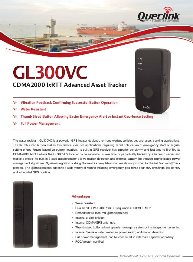 GL300VC EN 20160225
