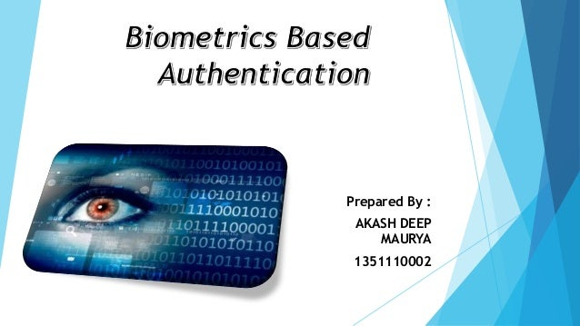Biometric-based SIM swap to end e-fraud