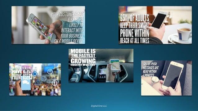PROPOSAL Slide 2