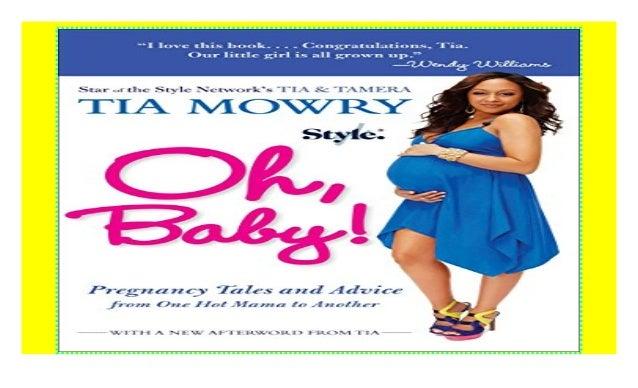 Flere bøker av Tia Mowry: