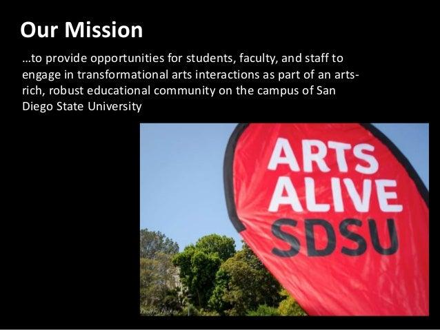 Arts Alive Presentation FINAL Slide 3