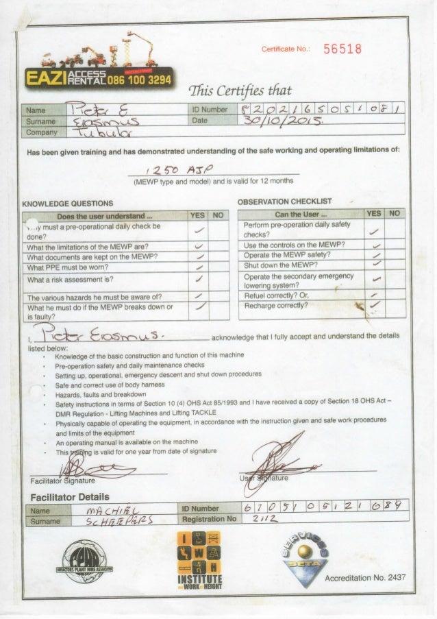 Certificates002