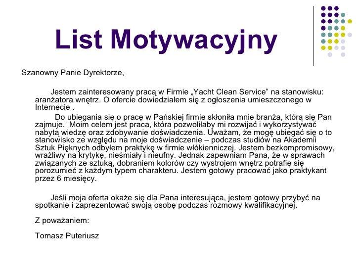 9440 Zagwozdka 2 Yacht Clean Servis