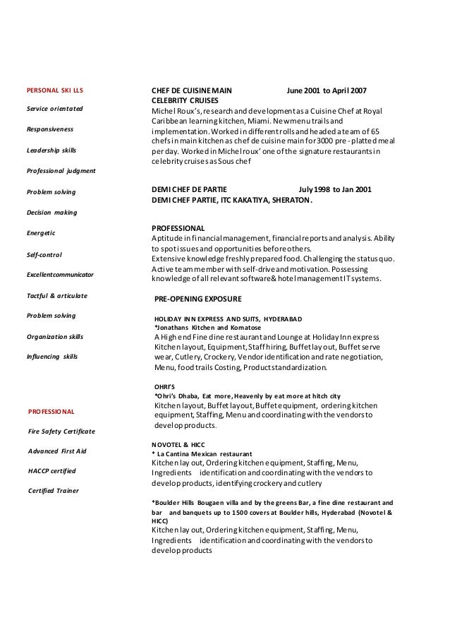 resume organizational skills exles 47 images resume