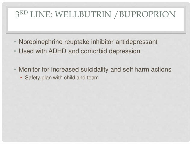 adhd medication should antihypertensive drugs be Adhd medications and how they work  the two main categories of adhd drugs are  examples of antihypertensive drugs are.