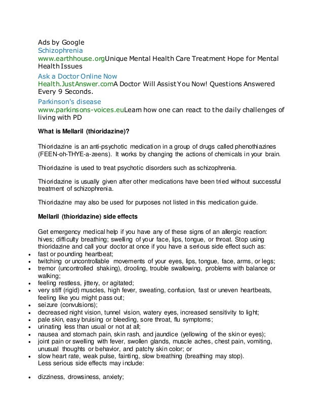 Horticulturist Resume Sample Cv Business Student Image Gallery Of
