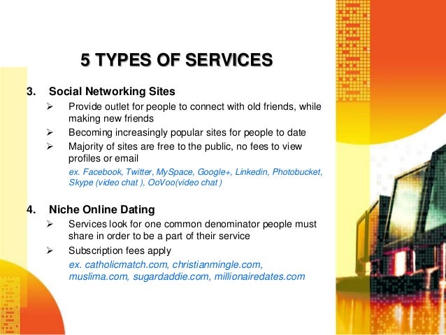Free dating no subscription fee