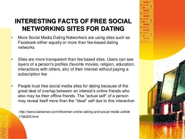 Bihar dating sites