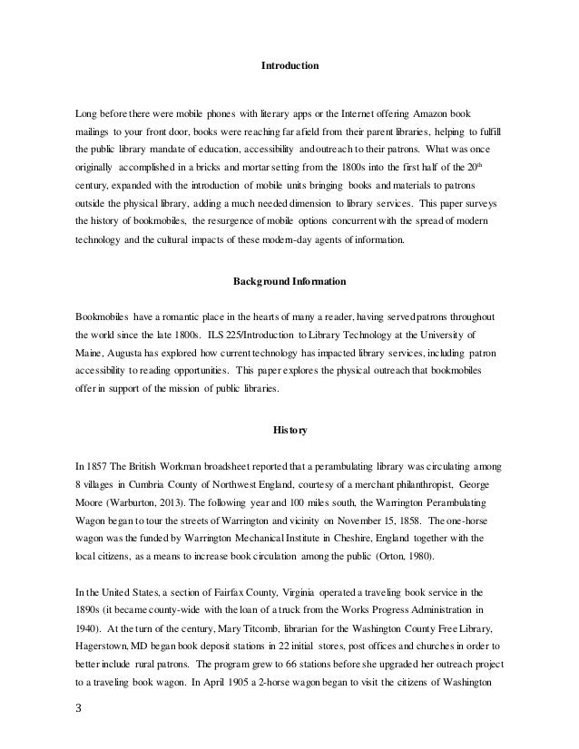Zack c physical education paper final