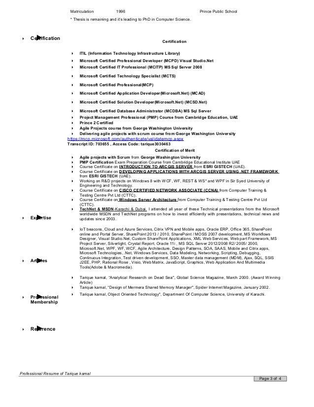 tk-resume-3-638 Visual Information Specialist Resume on management analyst resume, program manager resume, clerk resume, program analyst resume, designer resume, student trainee resume, graphic artist resume, statistician resume, production artist resume, budget officer resume, administrator resume, custodial worker resume, maintenance worker resume, office automation assistant resume, editor resume, librarian resume, infographic resume, visual merchandising specialist resume,