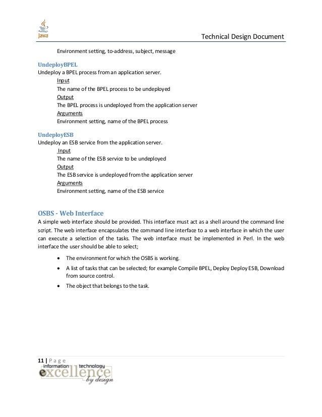 Process Documents